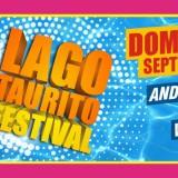 Lago Taurito Festival con DJs Taito Tikaro, Flavio Zarza, Vanesa Klein y Chipper