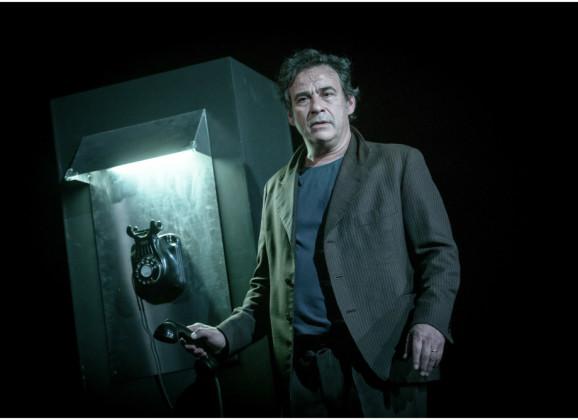 """""""Panorama desde el Puente"""" de Arthur Miller, inaugura la temporada del Teatro Cuyás"""