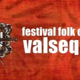 Programa completo del 9 Festival Folk Canarias