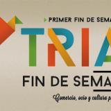 Zona Triana, en colaboración con Gran Canaria Espacio Digital, convoca un maratón fotográfico en Instagram durante el domingo de tiendas abiertas de Triana