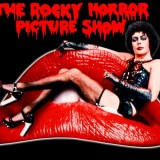 The Rocky Horror Show, un gran espectáculo, en el Teatro Municipal Juan Ramón Jiménez