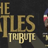 El mejor tributo a los Beatles, en el Auditorio Alfredo Kraus