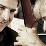 """""""Todo dice que sí"""", poesia hecha música, en el Teatro Pérez Galdós"""