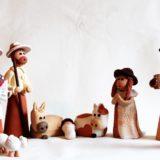 Arranca la programación navideña de los centros culturales del Cabildo de Gran Canaria