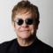 """Elton Jhon presenta su segundo álbum de estudio """"Wonderful Crazy Night"""" en el Gran Canaria Arena."""