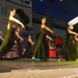 """""""Carácter, esencia y tradición"""", un reflejo del mundo del flamenco en el Teatro Guiniguada"""