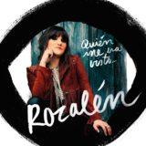 'Quién me ha visto…', el segundo y flamante álbum de Rozalén se presenta en el Auditorio Alfredo Kraus