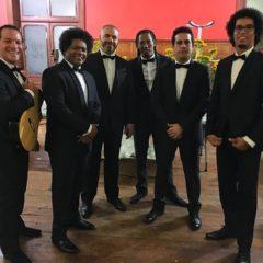 El Palacete Rodríguez Quegles propone actividades en torno al Carnaval para  su programación del mes de febrero