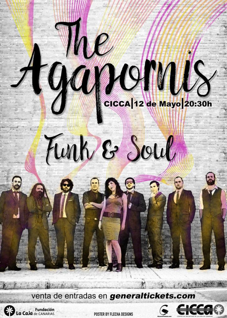 poster-agapornis-WEB