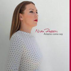'Ámame como soy' es el nuevo álbum que Niña Pastori presenta en el Auditorio Alfredo Kraus