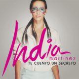 """Tour secreto"" llegará al Auditorio Alfredo Kraus con India Martínez"