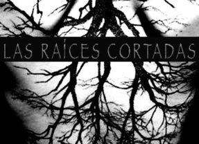Las raíces cortadas', con La República Teatro en la Sala Insular de Teatro