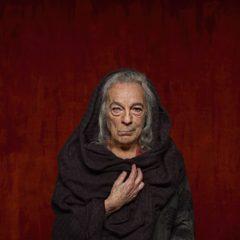 """""""La Celestina"""" un clásico del teatro español, en el Teatro Guiniguada"""