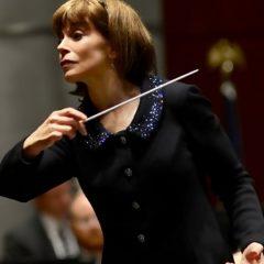 Abono 18 Orquesta Filarmónica de Gran Canaria