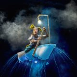 Theater Titanick: Alice on the Run (Alemania)