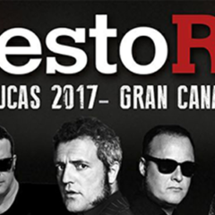 Nueva edición del FiestoRon 2017
