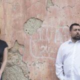 Concierto de Carla Vega & Jorge Granados Ciclo 'Música de ida y vuelta'