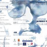 II Encuentro de Literatura Las Palmas de Gran Canaria