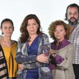 'Siempre Alice', dirigida por Víctor Formoso
