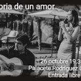 Agenda cultural del Ayuntamiento de Las Palmas de Gran Canaria