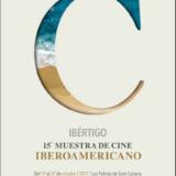 Ibértigo: '15º Muestra de cine iberoamericano'
