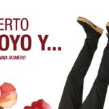 EL MUERTO AL HOYO…, una comedia de Donina Romero en el Teatro Municipal Juan Ramón Jiménez