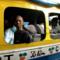 'Dakar, una mirada' en Casa África
