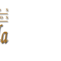 25º Temporada de Zarzuela: Antología de la Zarzuela