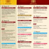 Programa de Navidad de Las Palmas de Gran Canaria