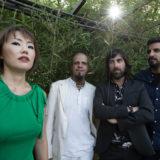 ST Fusión presentará en el Rincón del Jazz su último trabajo, Run