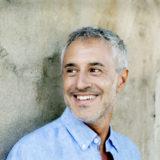 Sergio Dalma regresa al Auditorio Alfredo Kraus con la presentación de Vía Dalma III