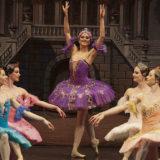La Bella Durmiente – Ballet de Moscú en el Auditorio Alfredo Kraus