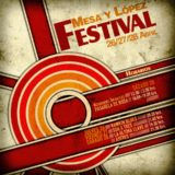 Programa de Actividades M&L Festival
