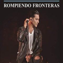 Alejandro Fernández actuará en el Gran Canaria