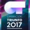 Operación Triunfo vuelve a Gran Canaria