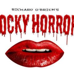 Musical 'The Rocky Horror Show' en el Teatro Guiniguada