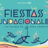 Programa Fiestas Fundacionales 2018