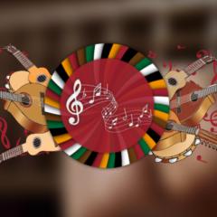 23º Festival Internacional de Folclore Villa de Ingenio