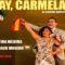 """¡AY CARMELA! Inaugura la temporada de """"Es jueves, es teatro"""" en el CICCA"""