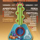 XXIX Encuentro de Veneguera