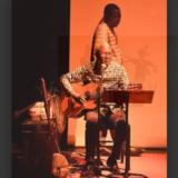 El fabuloso destino de Amadou Hampâté Bâ en el Teatro Auditorio Aguimes