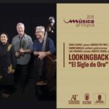 "Música Antiqva 2018 ""El siglo de Oro"""