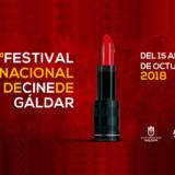 Programa completo del Festival Internacional de Cine de Gáldar