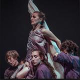 NO SIN MIS HUESOS, el teatro sigue triunfando en el Teatro Pérez Galdós