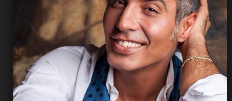 PITINGO – Mestizo y fronterizo, vuelve al Auditorio Alfredo Kraus