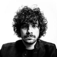 Fex 2018: la música y la imagen en la Sala Insular de Teatro