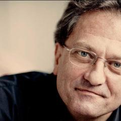 Concierto de la Orquesta Filarmónica de Gran Canaria Director: Gérard Korsten.