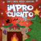 'Improcuento de Navidad', de Impropio
