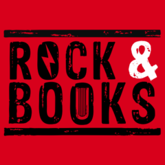 Rock & Books Festival