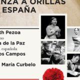 Concierto 'Música y danza a orillas de España'
